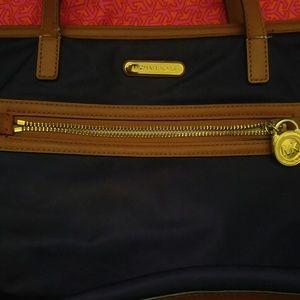Bags - Michael michael kors nylon tote